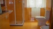 bagno-montefiore-gubbio