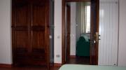 camera-letto-montefiore-gubbio-c