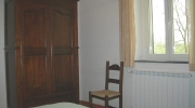 camera-letto-montefiore-gubbio
